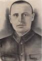 Колесников Григорий Яковлевич