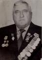 Левченко Владимир Степанович