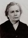 Березко Зоя Андреевна