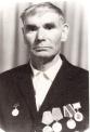 Овсянников Иван Иванович
