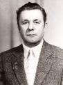 Пфлюк Леопольд Иванович